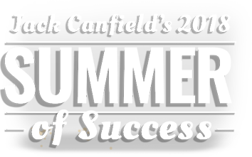 Summer Of Success